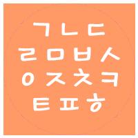 korean_-youth