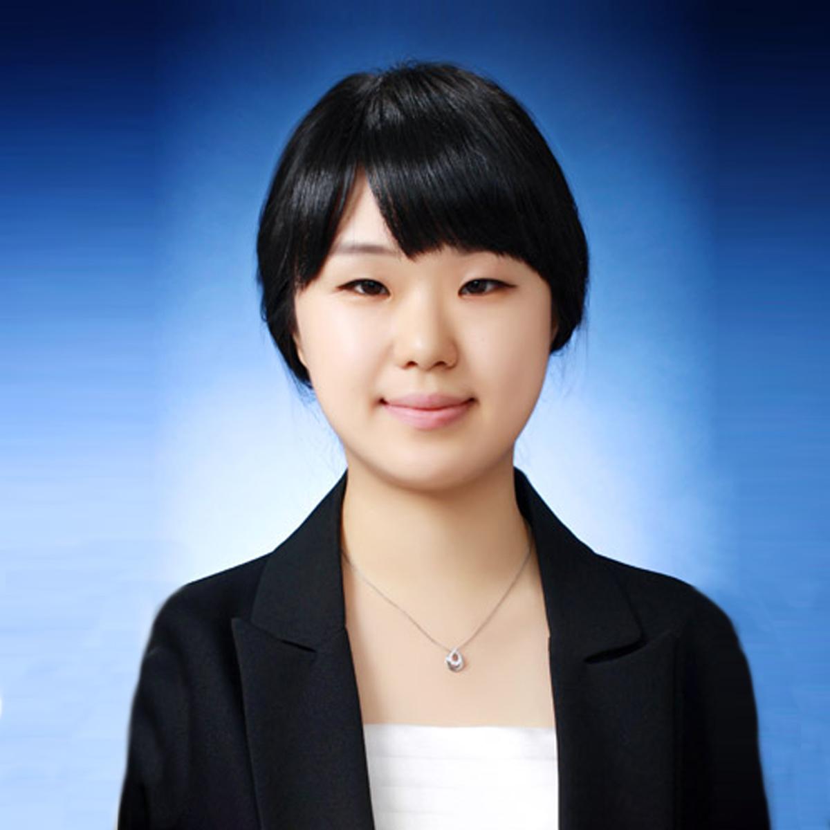 songyoungshin