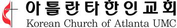 kca-UMC_sticky-logo
